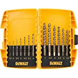 DeWalt DT7920B Extreme Drill Bit Set (13 Pieces)
