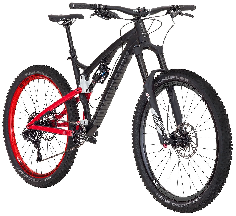 Amazon.com : Diamondback Bicycles Release 3 Complete Ready Ride Full ...