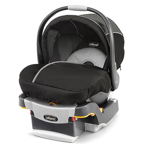 Best Infant Car Seat 2020.Safest Infant Car Seats 2019 Consumer Reports