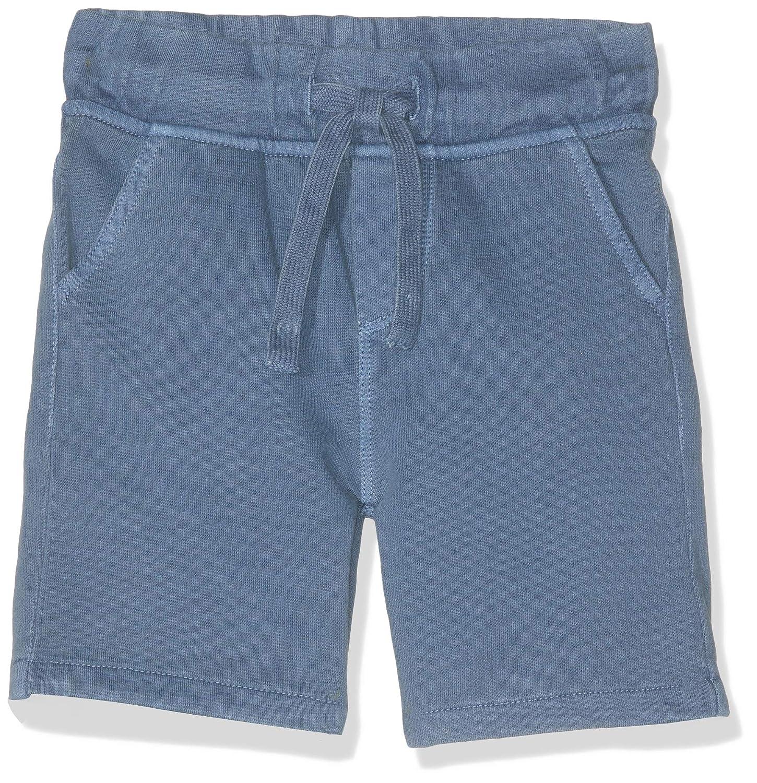 United Colors of Benetton Boys Bermuda Short