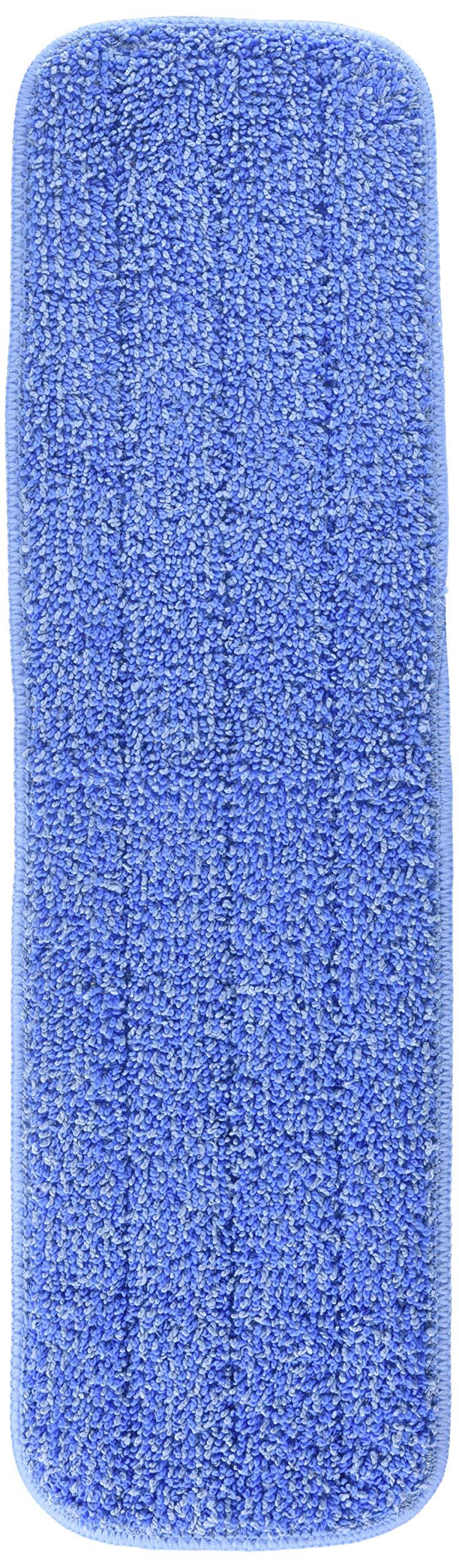 Turkey Creek Essentials Microfiber Mop Pads