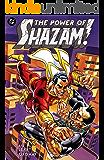 The Power of Shazam! (The Power of Shazam (1995-1999))