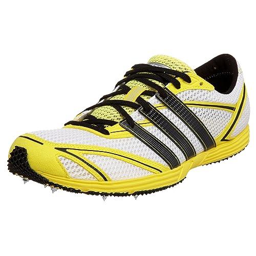 e4931182f Adidas Men s Adizero Cadence Running Shoe