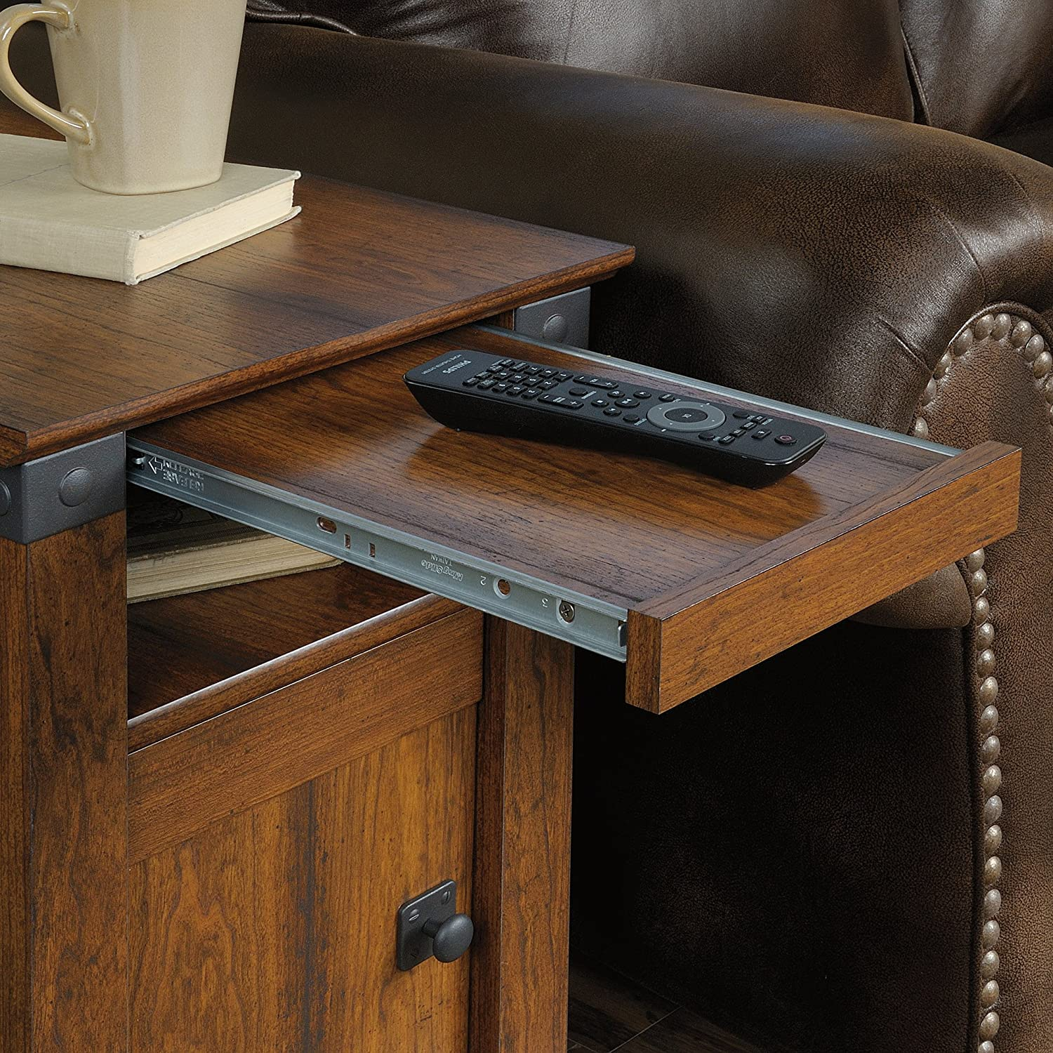 Sauder Coffee Tables Instacoffeetable
