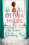The Winter Wedding Plan: An unforgettable story of love, betrayal, and sisterhood (Misty Point)