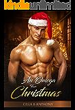 An Omega for Christmas