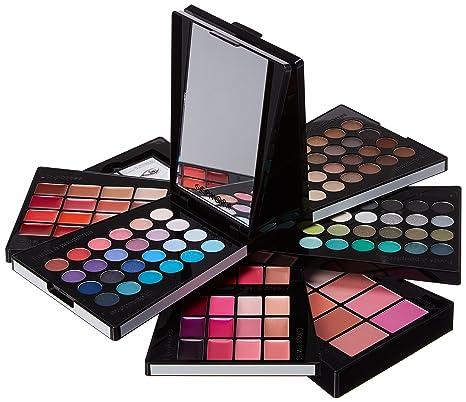 Hasil gambar untuk Sephora Make Up Palette