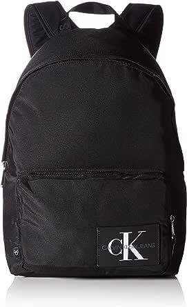 Calvin Klein Hombre Backpacks