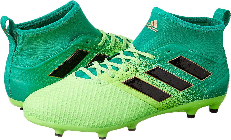 Men's Sports \u0026 Outdoors adidas Ace 17.3