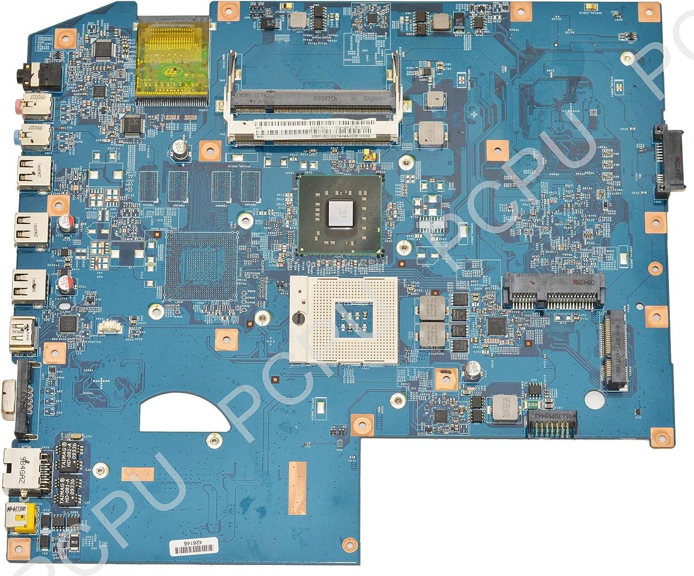 Acer Aspire 7736Z Motherboard MB.PJB01.001
