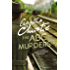The ABC Murders (Poirot) (Hercule Poirot Series)