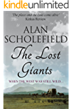 The Lost Giants