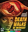 Death Walks at Midnight (Special Edition) [Blu-ray]