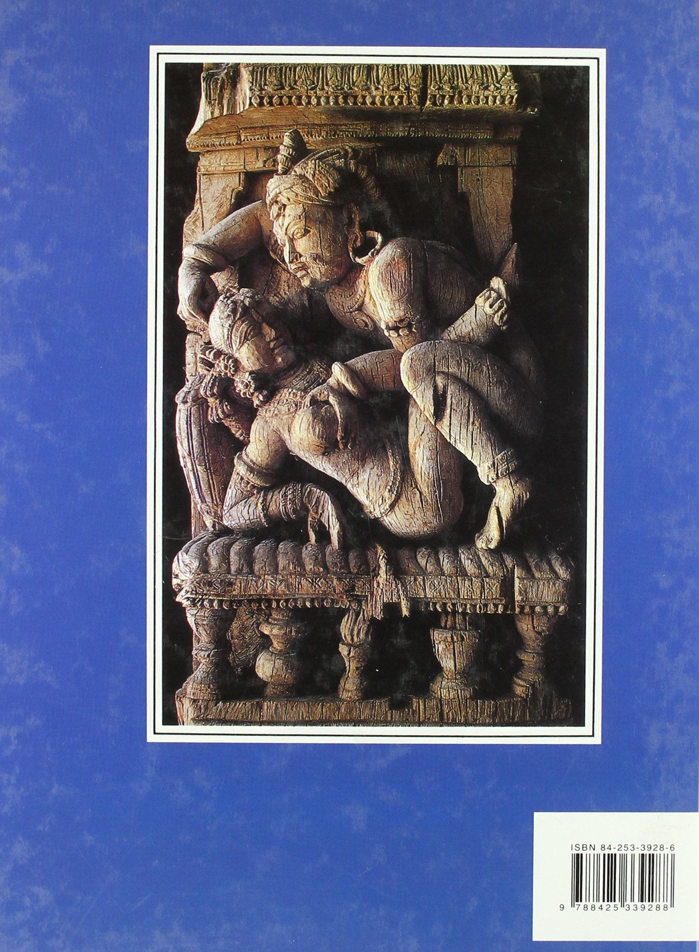 Kama Sutra: Ananga-Ranga. El jardín perfumado PAREJA Y SEXUALIDAD: Amazon.es: Anonimo: Libros