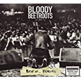 Bloody Beetroots Best of.. . Rem