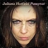 Pussycat [Explicit]