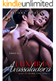 Luxúria Avassaladora (Os Hamiltons Livro 3)