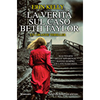 La verità sul caso Beth Taylor