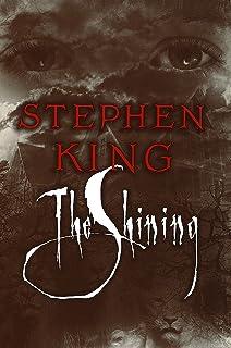Dr Sleep Stephen King Pdf
