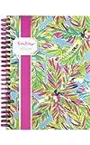 Lilly Pulitzer Island Time Wirebound Notebook (163520)