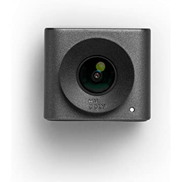 buy Huddly Go Video Conferencing Camera
