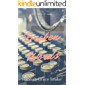 Broken Words: Emily's Story (Missing Pieces Series Book 2)
