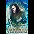 Facing the Darkness: Book 4.5: A Sensor Holiday Novella (Sensor Series)