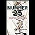 Nummer 25: Thriller