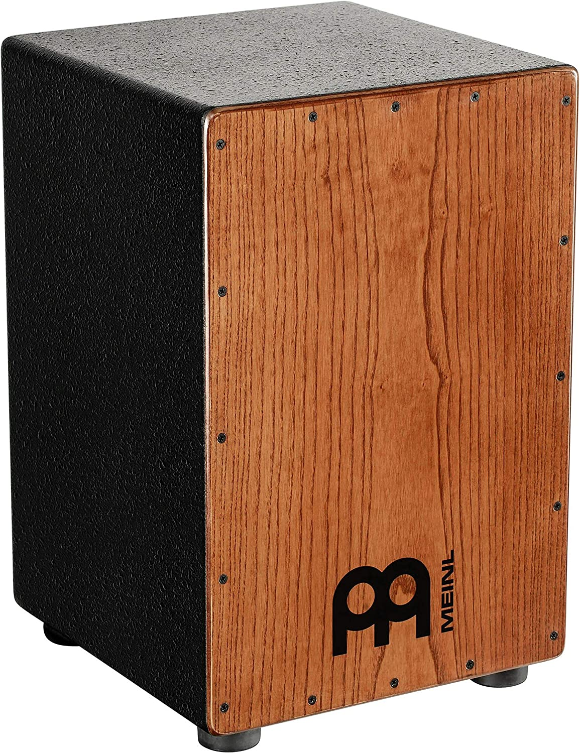Stained American White Ash Headliner Series Cajons Meinl