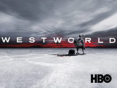 westworld season 1 episode 9 torrent