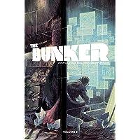 The Bunker Volume 2