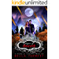 A Shade of Vampire 65: A Plague of Deceit