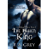 The Fallen King (The Bellum Sisters 4) (paranormal romance)