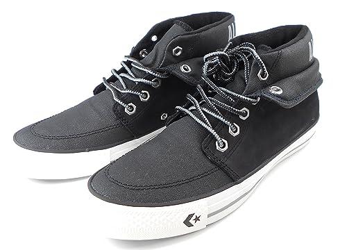 separation shoes 98ee2 f1f60 Converse Chucks Star Desert MID Sneaker Herren Turnschuhe ...