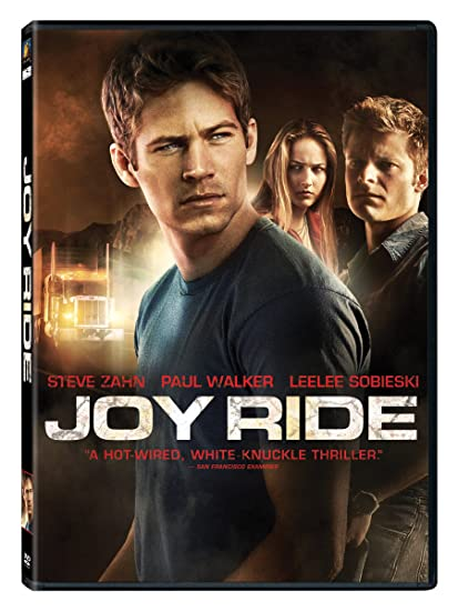 full movie joy ride