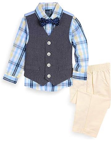 f28e5a0bce1ba Baby Boy's Suits   Amazon.com