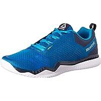 Reebok Men's Zprint Train Multisport Training Shoes