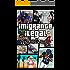 Imigrante Ilegal: O Lado Negro do Sonho Americano [ebook]