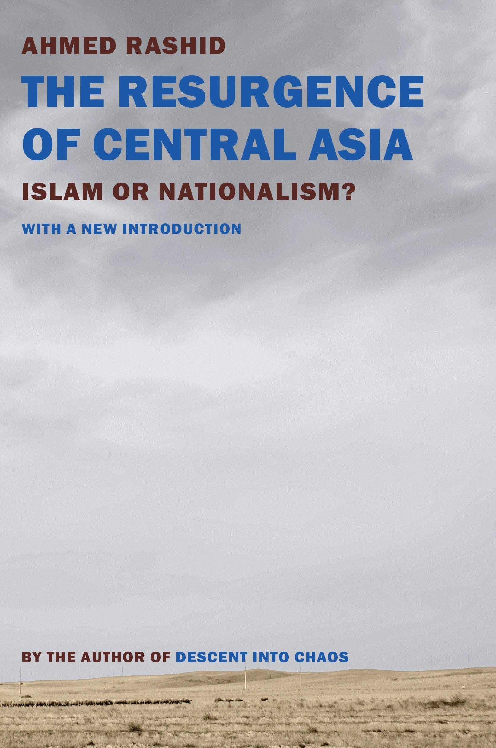 Resurgence Al Qaeda Magazine Pdf