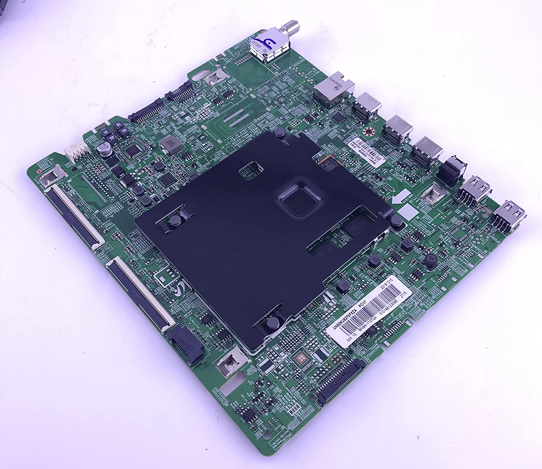SAMSUNG BN94-11272A MAIN BOARD FOR UN60KU6270F VERSION EA01