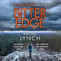 Bitter Edge: DI Kelly Porter, Book 4