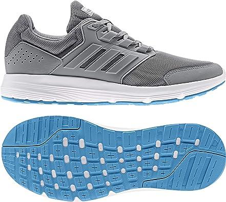 adidas Galaxy 4, Zapatillas de Entrenamiento para Hombre: Amazon.es: Zapatos y complementos