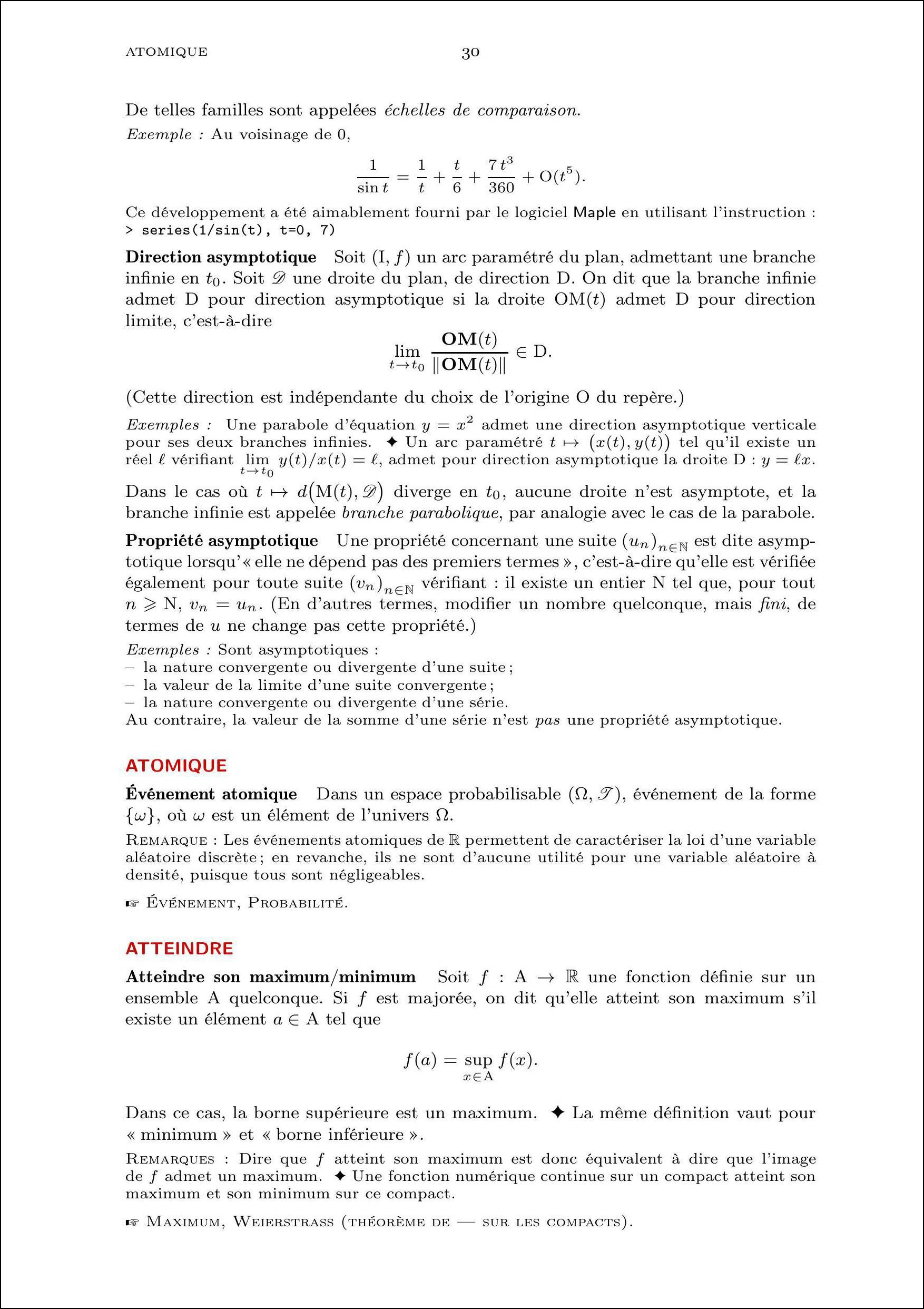 Dictionnaire de mathmatiques french edition 9782351410707 dictionnaire de mathmatiques french edition 9782351410707 amazon books stopboris Images