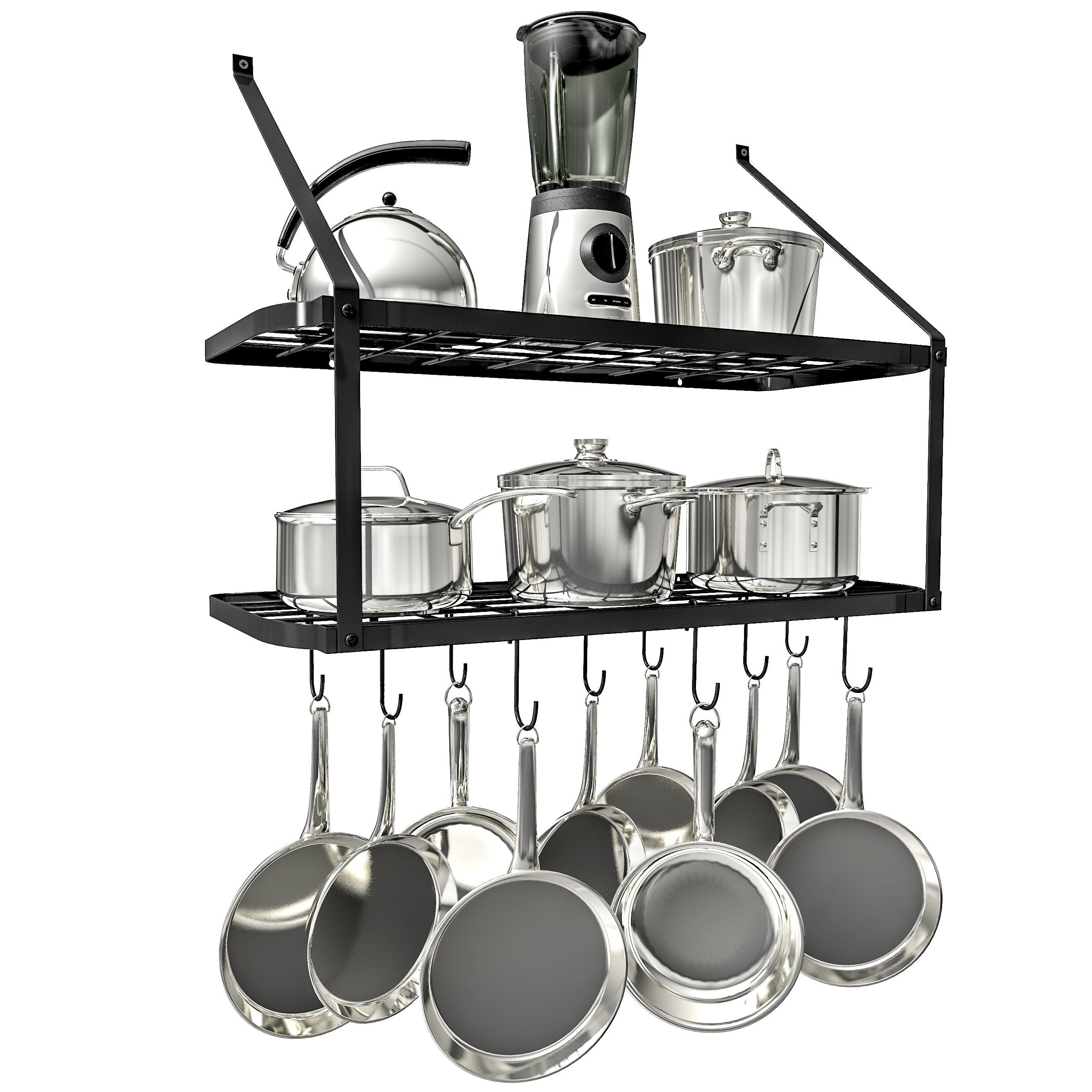 rack base bak table baker boos prep stainless s products john bakers bun x pan shelf