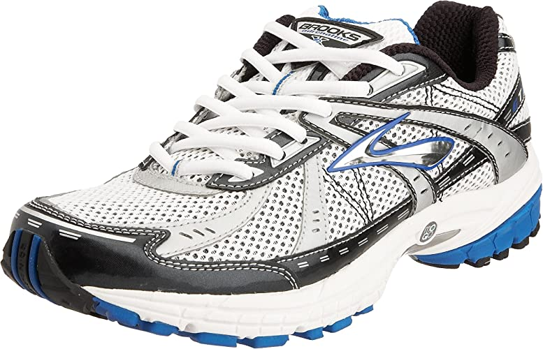 Brooks - Zapatillas de Running de Material Sintético para Hombre ...