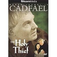 Cadfael: the Holy Thief - DVD