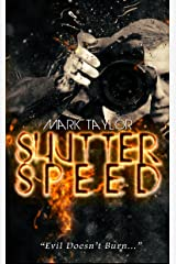 Shutter Speed Kindle Edition