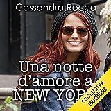 Una notte d'amore a New York: Tutta colpa di New York 2