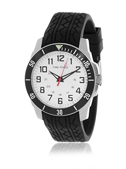 Time Force Reloj TF4052M02