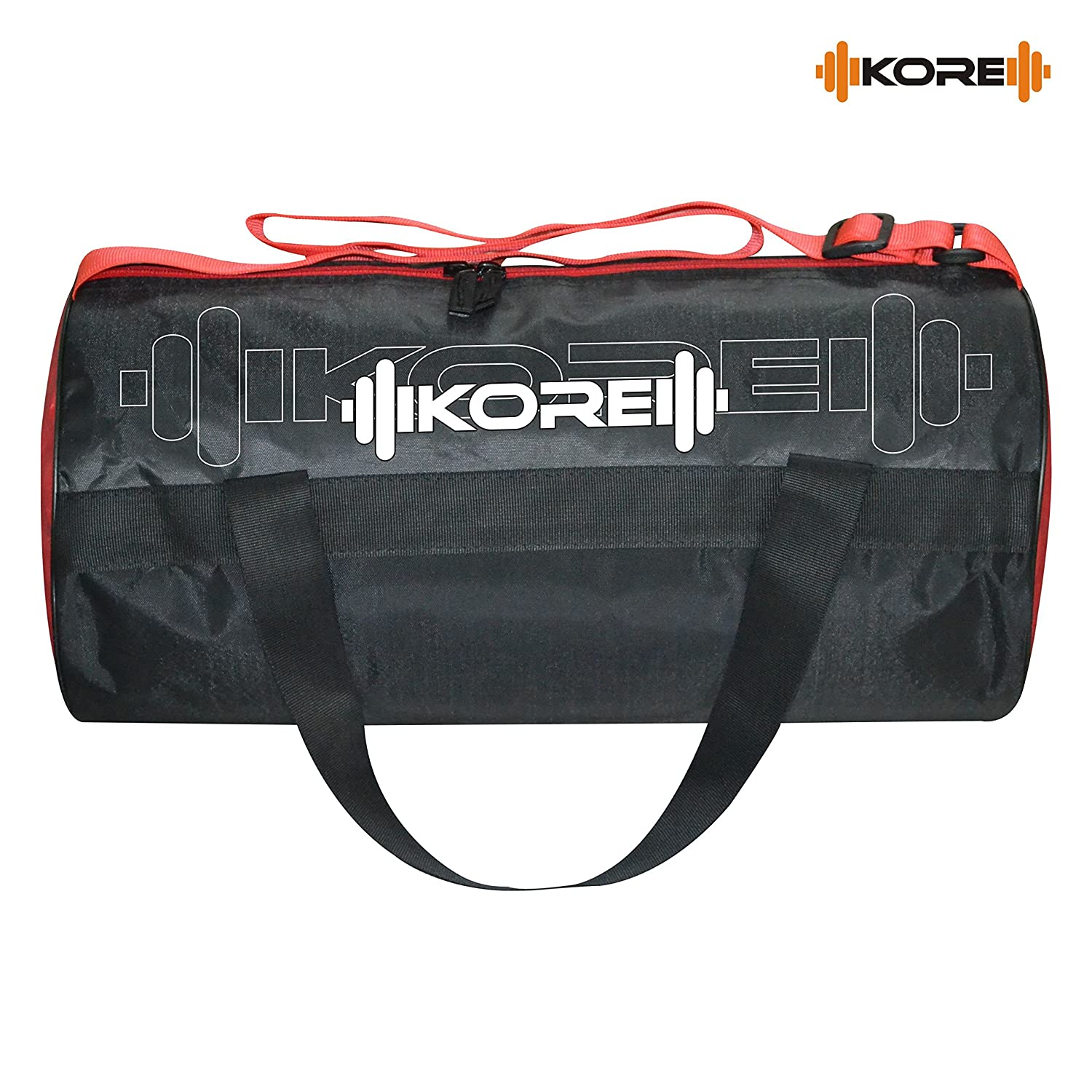 Kore ACE-3.0 Gym Bag with Carry Handels